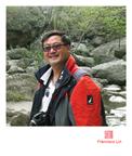 LinWeiLiang