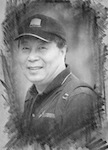 Wade Liu