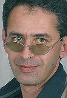 Oleg Volovik