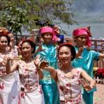傣曆年慶典(A)